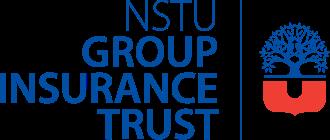 NSTU Group Insurance Trust logo
