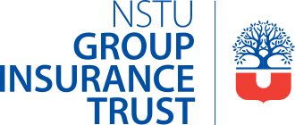 NSTU Group Insurance Trust logo